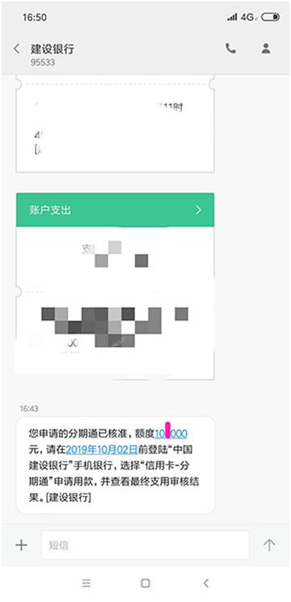 1563244560(1).jpg